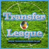 (c) Transferleague.co.uk